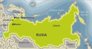 Masaje ruso