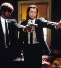pulp fiction masaje en los pies