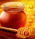 masaje ruso con miel