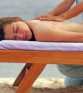 otros tipos de masaje