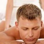 sueco masaje nuru