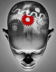 psicologo y ansiedad