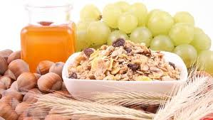 dieta anticancer
