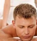 masaje tantrico