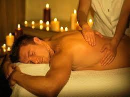 masaje prostatico