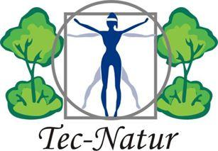 LogoTec Colaboración entre las Escuelas Tec Natur y Kirosur Centro Sur