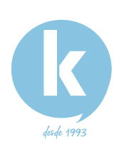 kirosur logo Colaboración entre las Escuelas Tec Natur y Kirosur Centro Sur
